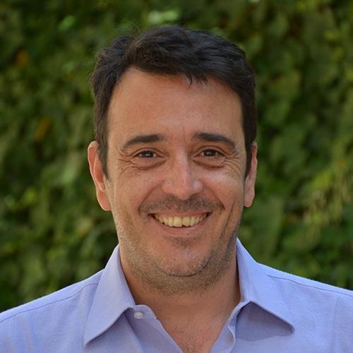 Alex Karlos