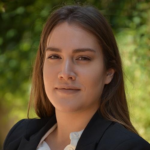 Elena Sarri
