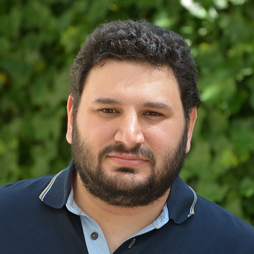 George Perakis
